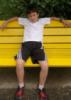apaev228 userpic
