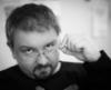 laskovyi_bambr