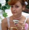 anny_voytova userpic