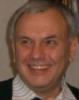 Николай Дмитриевич Линде