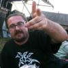 lennonn userpic