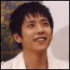 enneagram_four: nino