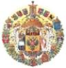 Большой герб