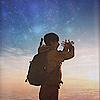 rie_skyhigh: sky