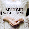 "Merlin - Morgana ""My time will come"""
