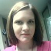 kerijm27 userpic