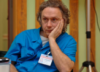 drug_dermatolog userpic
