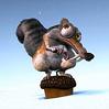 f9bc6nuq userpic