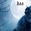 Halloweenie: Boo by Batness
