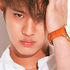 unmei_86: Seungho gaze