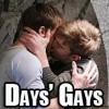 Days' Gays