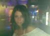 anuta99999 userpic