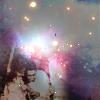 elysium_22: glittering sweetness