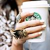 coffeecatt userpic