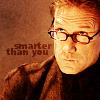 Max smarter