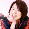 shinigamicigale userpic