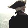 POTC - All at sea