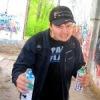 kozloborod userpic