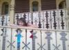 irina_zorina userpic