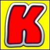 kidster_ru userpic