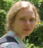 sofia_mellis userpic