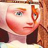apudmaasje userpic
