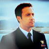Lisa: H50::steve uniform