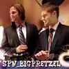Big Pretzel 1