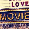 Movies Love