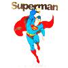 bigbluederp userpic