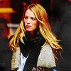 Anna (Annie =): Serena (stressed)