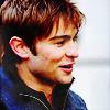 Anna (Annie =): Nate (cute)