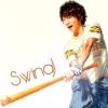 sam_love_sky userpic