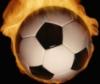 footballobzor userpic