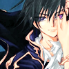 [Lelouch] The Emperor
