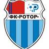 ФК Ротор, ROTOR, футбол, Волгоград, футбольный клуб