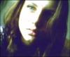 nastya_lisa userpic