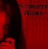 solitarywoman_ userpic