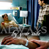 Adommy-Fangirl: Grimm - *Always by your side*