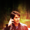 Adommy-Fangirl: Grimm - Nick *Phone*