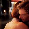 Collette/Dean