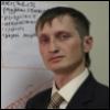 sigachev userpic