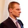 kolganov_su userpic