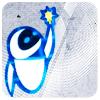 Asumi: Eve
