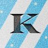 kakayarasnitsa userpic