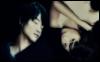 cie_chan