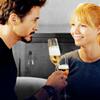 IM_Champagne