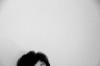 laperussa userpic