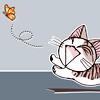 rustpony userpic