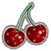 cherrybomb35 userpic